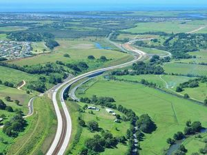 Govt seeks public feedback on Pacific Hwy upgrade