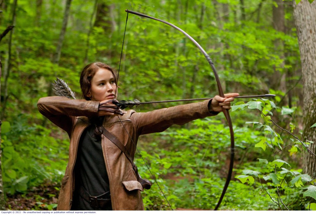 ABC accused of 'Hunger Games' approach to job cuts