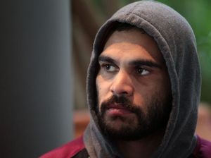 Inglis a true Blues boy under new ARLC Origin rules