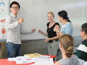 Aussie students to learn more languages with new curriculum