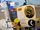24-hour coronary service on Coast essential to saving lives