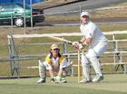 Valleys the danger team for A-grade cricket season