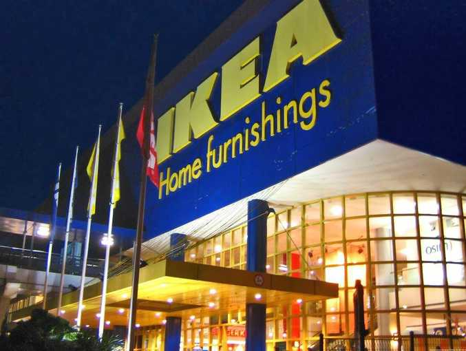 Ikea will open its second store in Queensland at North Lakes