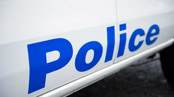Investigations into a stabbing incident at Yamba on Saturday are still continuing.