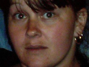 Paula Jessep died in a head-on crash three days before last Christmas. Photo / Supplied
