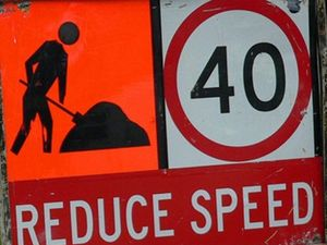 $7.5 billion for NSW highways including New England, Newell