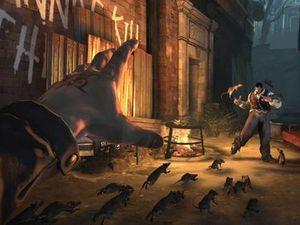 The Ten Best Games of 2012
