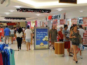 Boxing Day sales prove a big hit