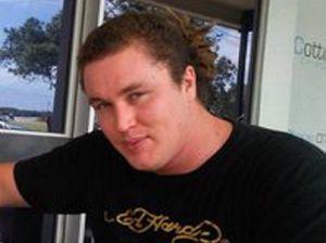 Govt seeks $185k from murdered son's estate