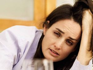 Top hangover cures for New Year's blues