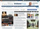Singleton, Rinehart strike Fairfax alliance