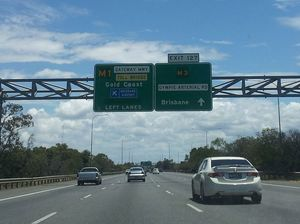 $1 billion to tackle Queensland northside congestion