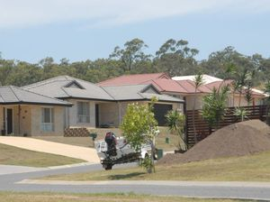 Gladstone investors hard to find with rental oversupply