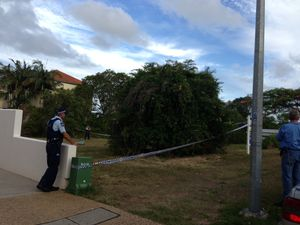 Body discovered in search for missing Buderim teenager