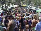 Byron Beachside Markets