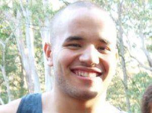 Police still probing Dylan's mystery death