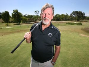 Capricorn Country Club ready to tee off after long recovery
