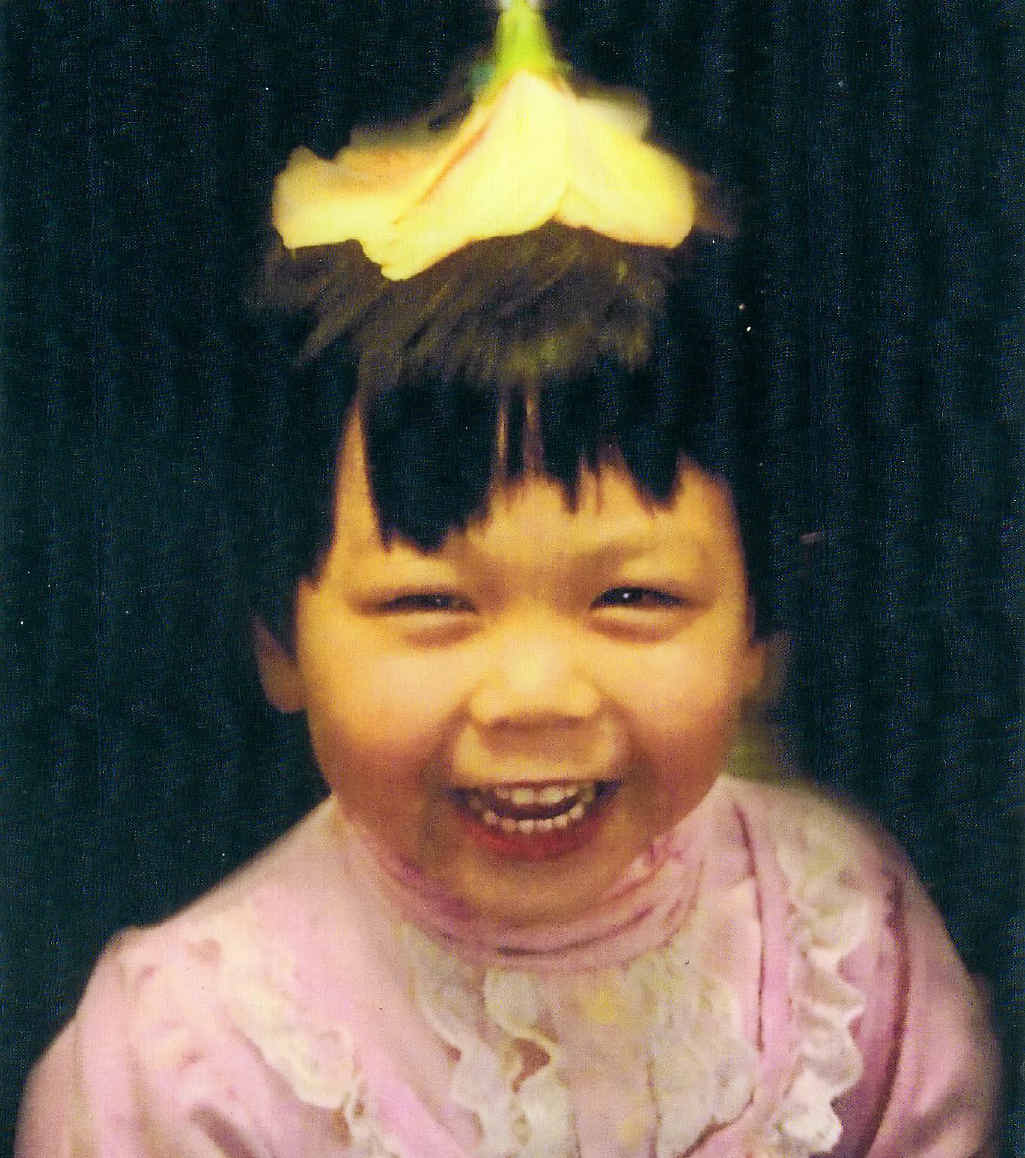 Ruby Chen's father Charlie wants an investigation into the death of his daughter.