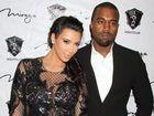 Kim Kardashian in talks to film her pregnancy on reality TV