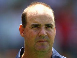 Mickey Arthur upset 'private' cricket row has gone public