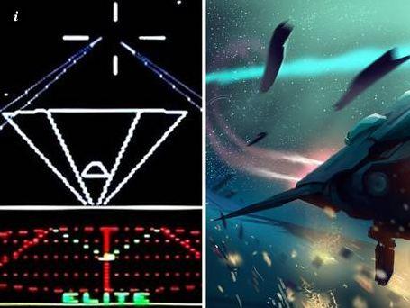 Computer game flies again after Kickstarter crowdsourcing hit