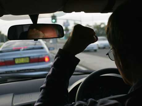 There are some obsure road rules in Queensland. How well do you know them?