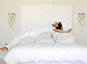 How to choose the dream mattress