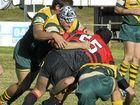 Wattles Warriors geared up for a vintage season