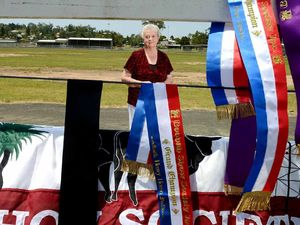 """Ipswich and Boonah set for a """"show-down"""""""