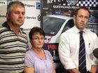 Timothy Pullen's mother delivers plea for public assistance