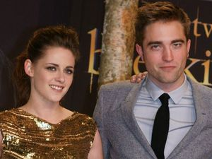 Twilight leads Razzie nominations