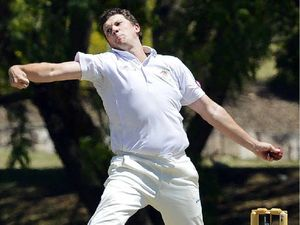Baxter Oval deal to lift standard next summer