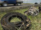 Wandoan crash victim identified