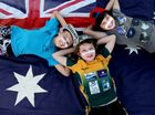 What's on in Tweed this Australia Day