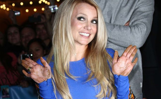 Britney Spears has forked out more than $30,000 on her pet pooches, including a staggering $5,205 on dogsitting.