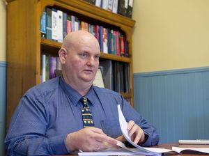 SPER debt snowballs: $16 million in outstanding court fines
