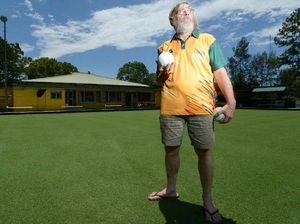 Nimbin Bowlo fights for survival