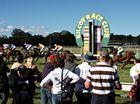 Kilcoy Race Club to host Australia Day event again