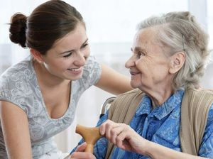 Five new bills will make changes to Aged Care Act