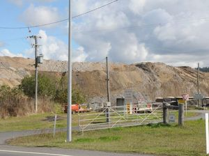 End of an era with New Oakleigh coal mine to close