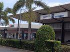Hervey Bay Sam's Warehouse to close its doors