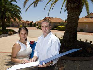 Retirement village developers have big plans for city