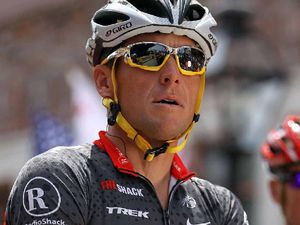 First Tour de France since Armstrong's confession this week