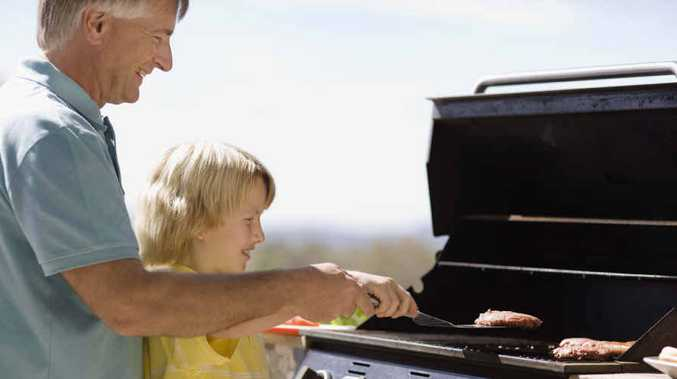 Barbecues are a great way to cook so take stock of your circumstances and choose an option that suits your entertainment needs.