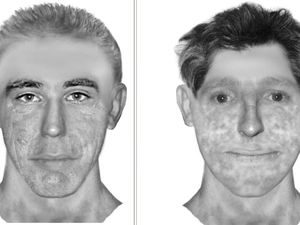 Men wanted over approach on young girl at Bellingen