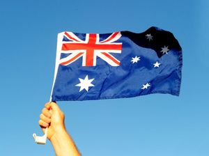 10 Aussie phrases and slang from the land down under