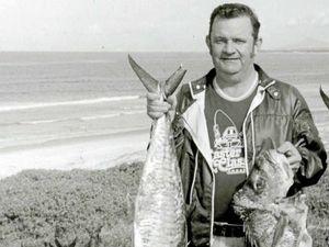 Coffs Harbour Deep Sea Fishing Club news