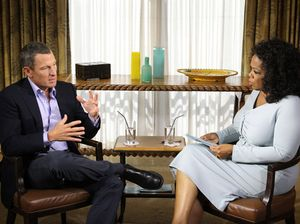 Live updates: Lance Armstrong speaks