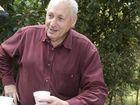 Councillor weighs into fluoride debate