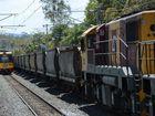 Railway robbery as Aurizon plans to hike coal rail prices